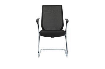 办公培训椅-网格培训椅-折叠培训椅