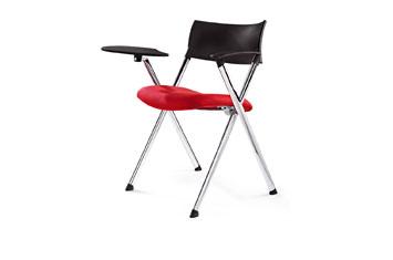 办公培训椅-上海培训椅-定做培训椅