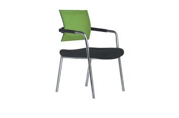 培训椅 EY-PXY638
