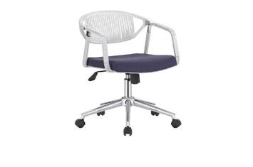 员工椅-会议椅-折叠椅批发-定制折叠椅-员工培训椅