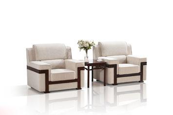 办公沙发-沙发图片-皮沙发-沙发品牌-沙发椅