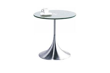 员工洽谈桌-公司洽谈桌-娱乐洽谈桌-创意会客桌