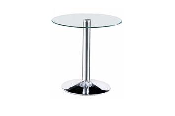 会客接待桌-定制玻璃洽谈桌-穿衣会客桌-办公室洽谈桌