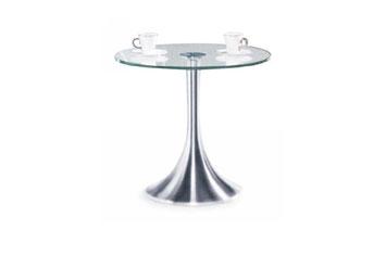 板式洽谈桌-办公会客桌-创意会客桌