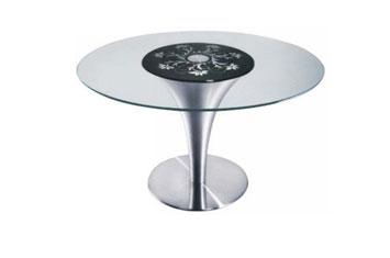 办公洽谈桌-洽谈桌设计-洽谈桌摆放-上海洽谈桌