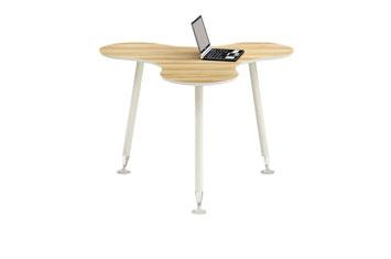 板式洽谈桌-公司洽谈桌-洽谈桌玻璃-定制洽谈桌