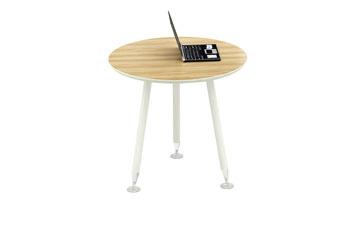 商务洽谈桌-个性洽谈桌-洽谈桌-办公会客桌