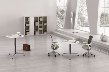 升降桌-智能家具-升降电脑桌-升降办公桌-智能办公家具