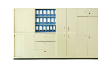 定制文件柜厂家-办公家具文件柜-文件柜厂-定做文件柜