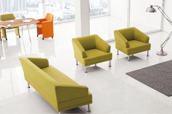 办公沙发-品牌沙发制作-沙发报价-沙发品牌
