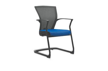 办公椅会议椅-办公会议椅-会议椅材质-会议办公椅
