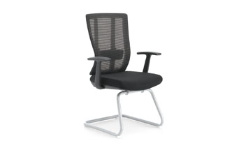 会议椅EY-HY442