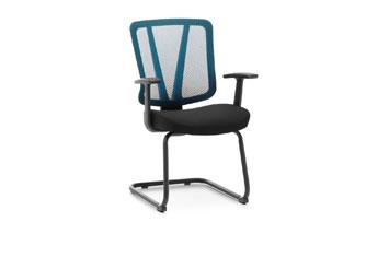 会议椅EY-HY444
