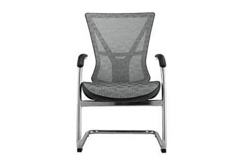会议用椅-会议椅摆放-办公会议椅