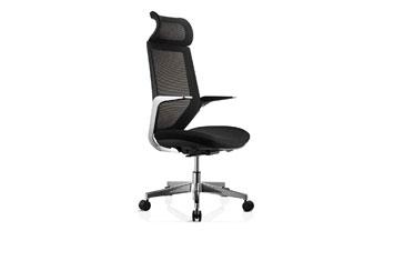 电竞椅-办公椅-人体工学椅-人体工学电脑椅-职员椅