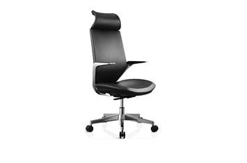 办公椅-办公椅品牌-人体工学椅-员工椅-职员椅