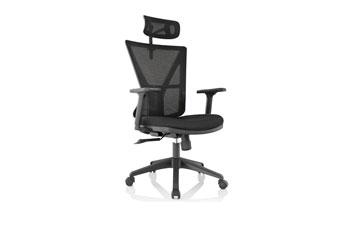 人体工学椅 EY-GXY324