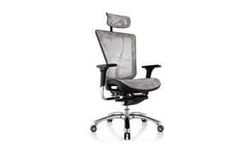 人体工学椅 EY-GXY325