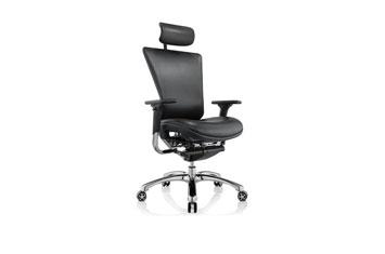 人体工学椅 EY-GXY326