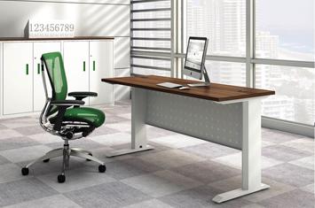 员工培训桌-公司培训桌-折叠桌