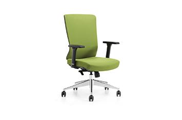 网布办公椅EY-ZYY229