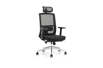 员工办公椅-办公椅-会议椅-女士办公椅
