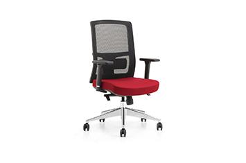 网布办公椅EY-ZYY231