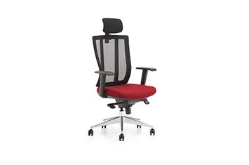 办公椅-办公会议椅-定做职员椅-电脑沙发椅