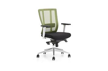 网布办公椅EY-ZYY233
