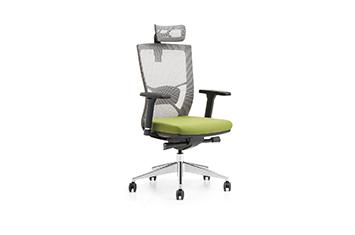 定做员工椅-员工转椅-电脑椅-人体工学电脑椅