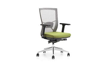 升降电脑职员椅-电脑转椅-职员椅-电脑椅