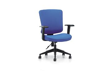 办公椅-职员椅-定做职员办公椅