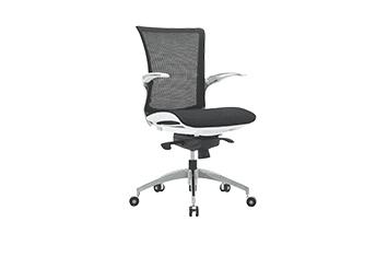定做办公椅-员工旋转椅-职员椅-旋转员工椅
