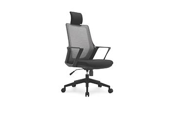 网布办公椅EY-ZYY241