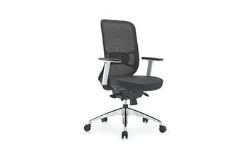 网布办公椅EY-ZYY242