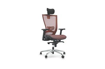 办公椅厂家-升降办公椅-生产办公椅-办公室座椅