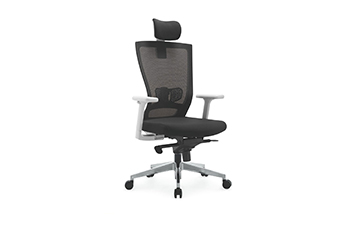 办公椅-职员转椅-定做办公椅-办公椅价格
