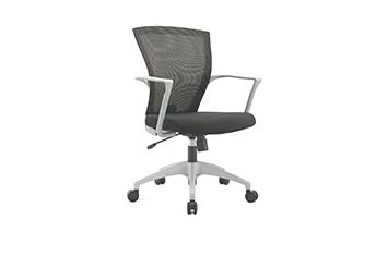 网布办公椅EY-ZYY249