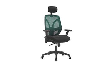 网布办公椅EY-ZYY250