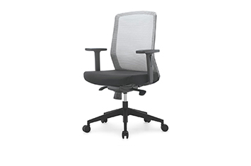 网布办公椅EY-ZYY252