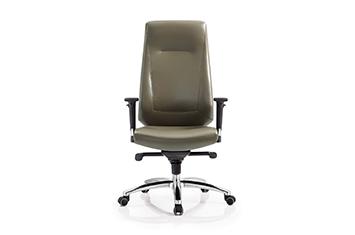 老板椅-定做老板椅-老板座椅-电脑牛皮椅