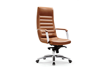 老板椅-品牌老板椅-皮质老板椅-家具老板椅
