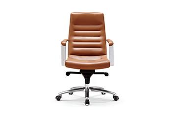 老板办公椅-真皮老板椅价格-皮质老板椅-牛皮老板椅批发