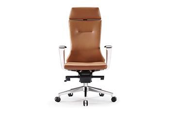 老板旋转椅-老板椅-大班椅