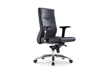 办公椅-牛皮办公椅-办公椅价格-办公椅尺寸