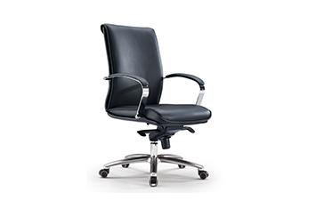 办公椅-牛皮老板椅批发-办公椅皮椅-品牌老板椅