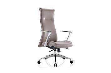 皮椅-旋转椅-老板椅-牛皮椅子