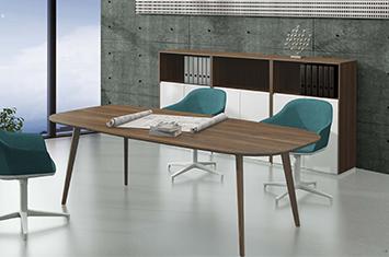 板式会议桌 EY-HYZ030