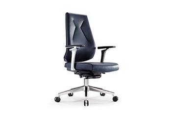办公椅-家具老板椅-大班椅-办公老板椅