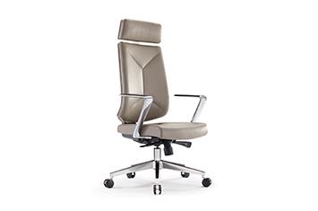 大班椅-总裁椅子-老板椅价位-旋转椅